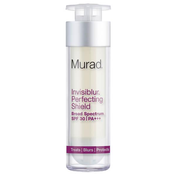 Écran perfectionnant Murad Invisiblur - Grande taille50 ml (Valeur :91,50 £)