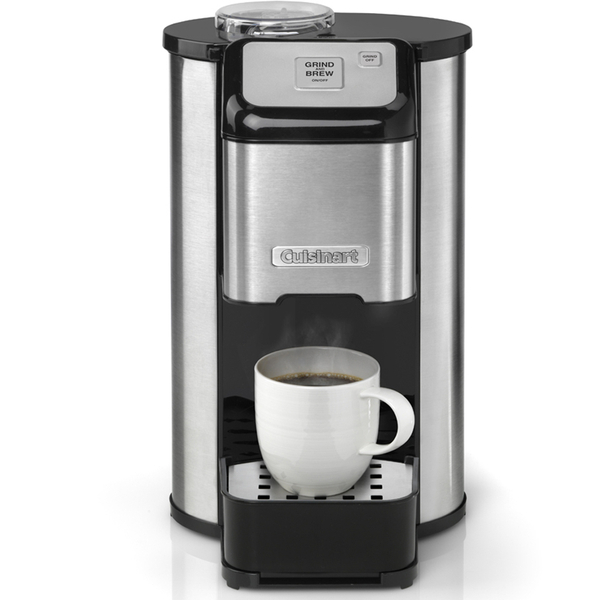 cuisinart coffe machine