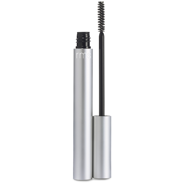 RMS Defining Mascara - Black