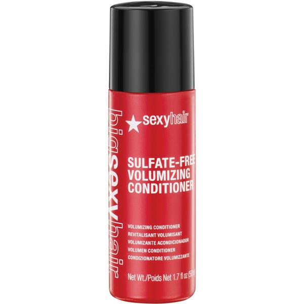 Acondicionador voluminizador de Big Sexy Hair (60 ml)