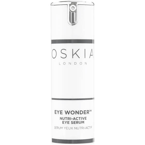 Sérum contorno de ojos Eye Wonder de OSKIA (10 ml)