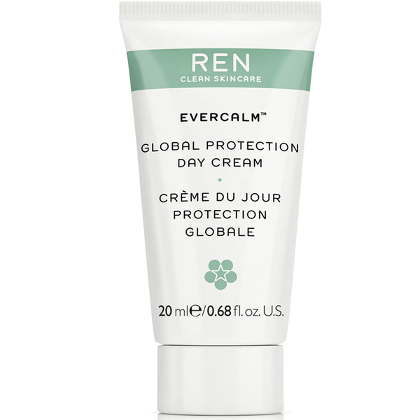 REN Evercalm™ Global Protection Day Cream (20ml)