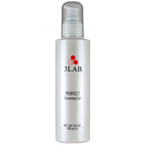 3LAB Perfect Cleansing Gel