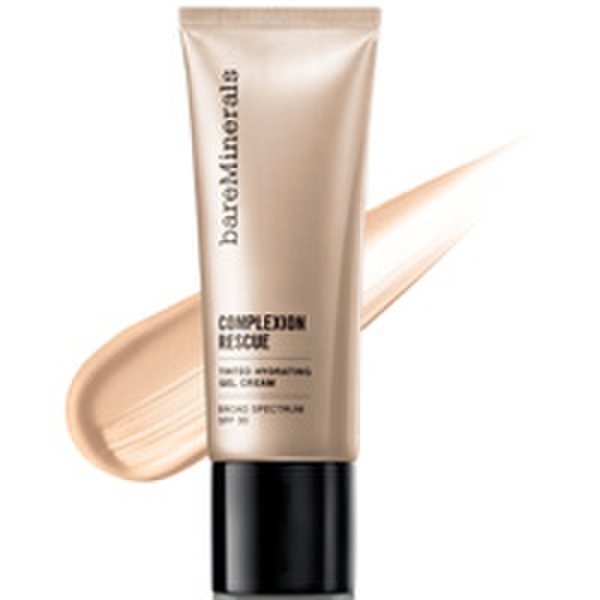 bareMinerals Complexion Rescue Tinted Hydrating Gel Cream - Opal