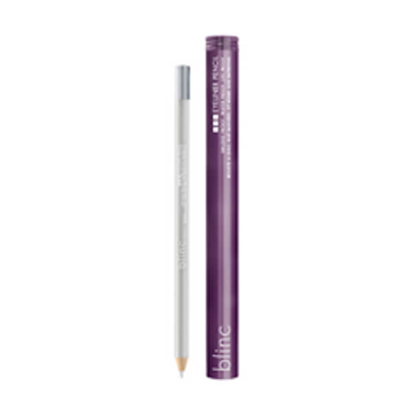 Blinc Eyeliner Pencil - White