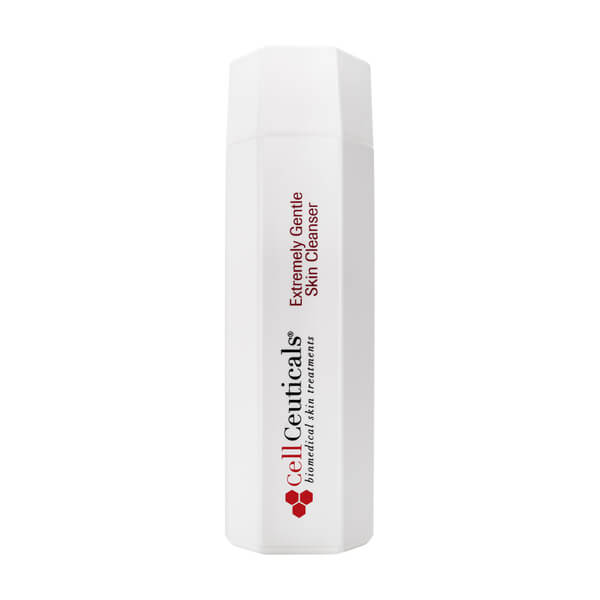 CellCeuticals Extremely Gentle Cleanser