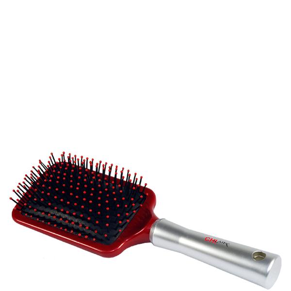 CHI Air Expert Paddle Brush - Large