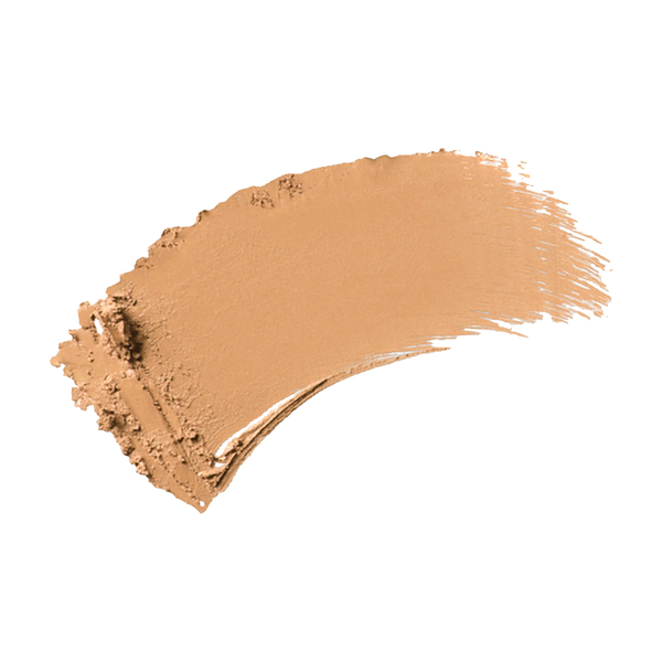 Dermablend Quick Fix Body - Tan