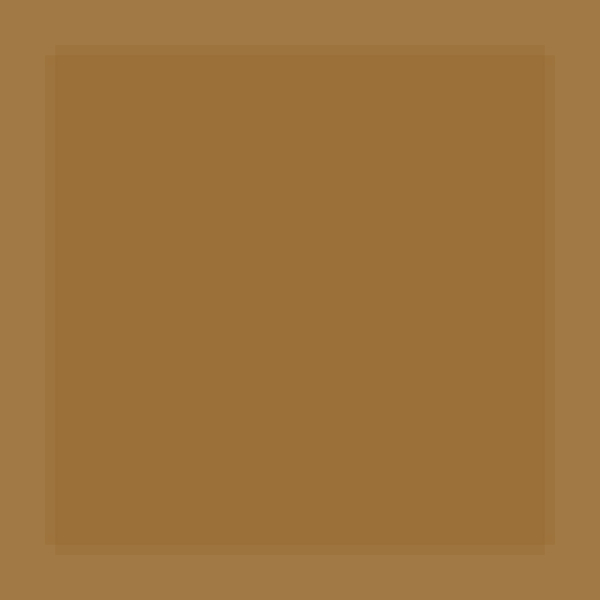 Dermablend Quick Fix Concealer SPF 30 - Brown
