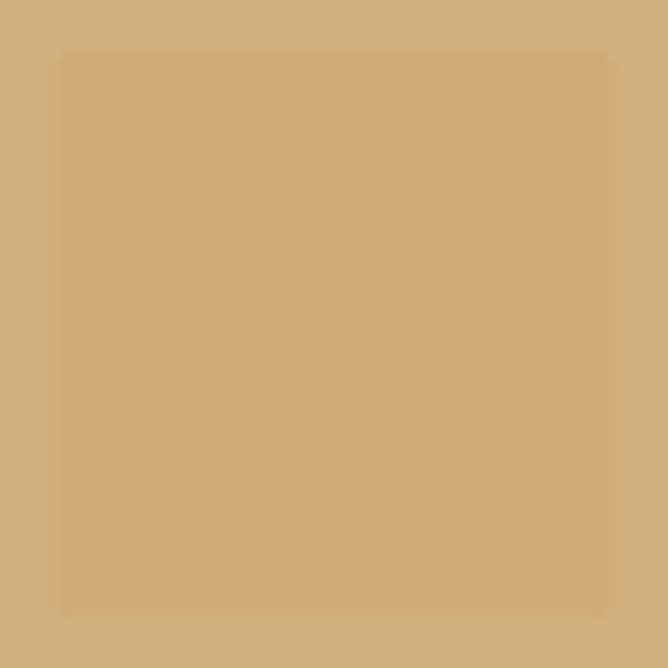 Dermablend Quick Fix Concealer SPF 30 - Caramel