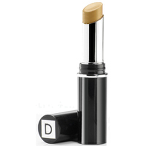 Dermablend Quick Fix Concealer SPF 30 - Medium