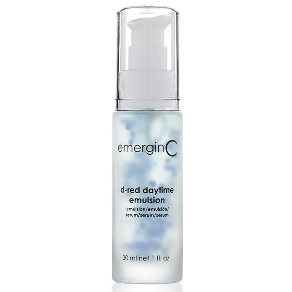 EmerginC D Red Daytime Emulsion