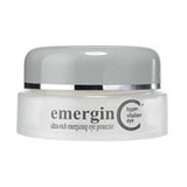 EmerginC Hyper Vitalizer Eye Cream