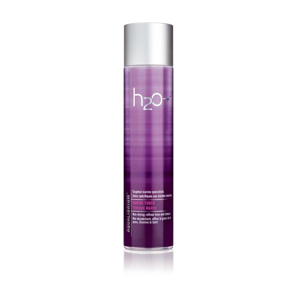 H2O Plus Aqualibrium Marine Toner