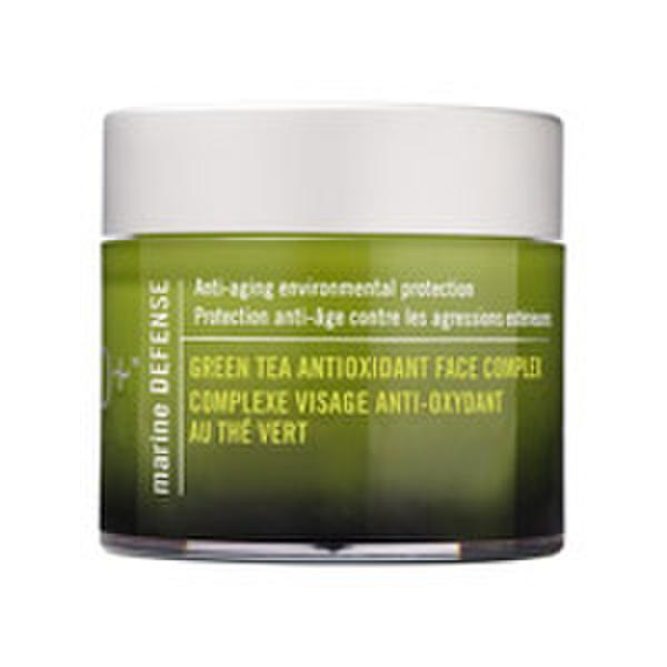H2O Plus Marine Defense Green Tea Antioxidant Face Complex