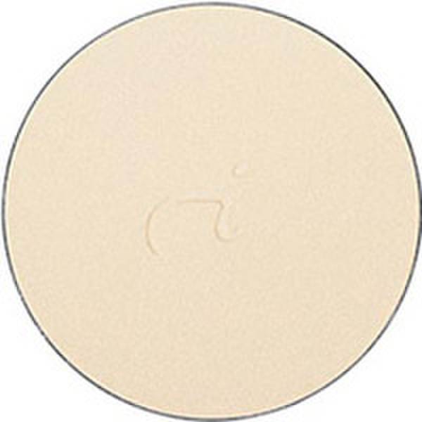 Jane Iredale PurePressed Base Pressed Mineral Powder SPF 20 - Light Beige Refill