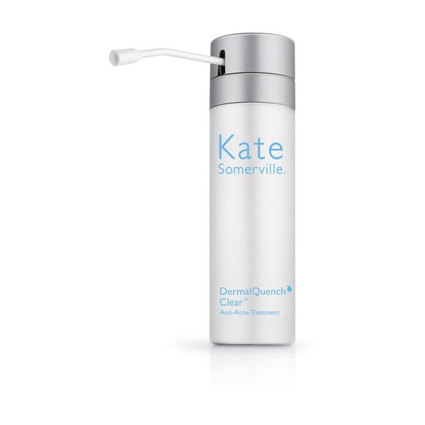 Kate Somerville Dermal Quench Clear Anti-Acne Treatment