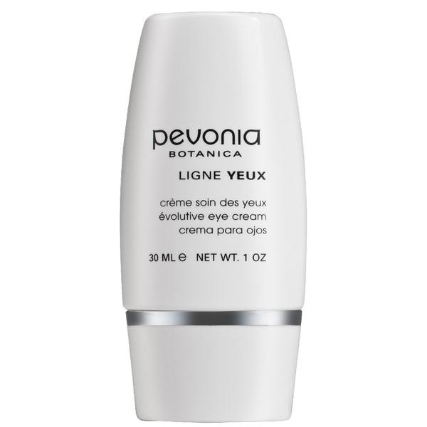 Pevonia Evolutive Eye Cream