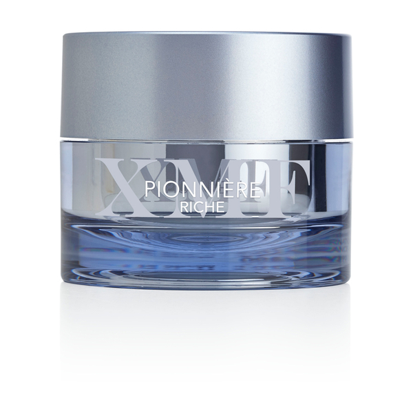 Phytomer Pionniere XMF Perfection Youth Rich Cream
