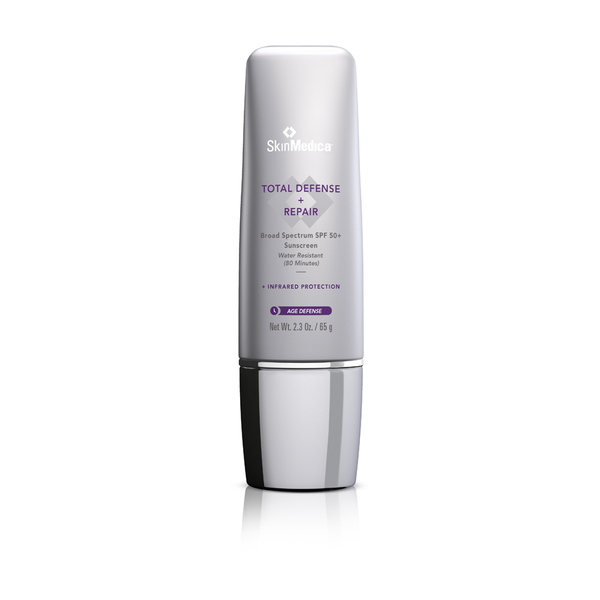 SkinMedica Total Defense and Repair SPF 50 (2.3oz)