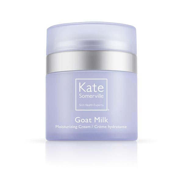 Kate Somerville Goat Milk Cream