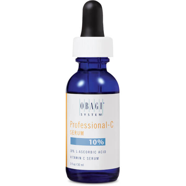 Obagi Professional-C Serum 10% Strength