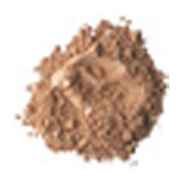 Deluxe Size ** Details can be found by clicking on the image. bareMinerals Original SPF 15 Foundation Medium Tan 16 g / Oz. Deluxe Size ** Details can be found by clicking on the image.