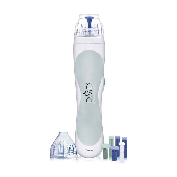 PMD Personal Microderm Tool Kit