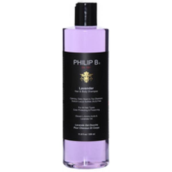 Philip B Lavender Hair and Body Shampoo