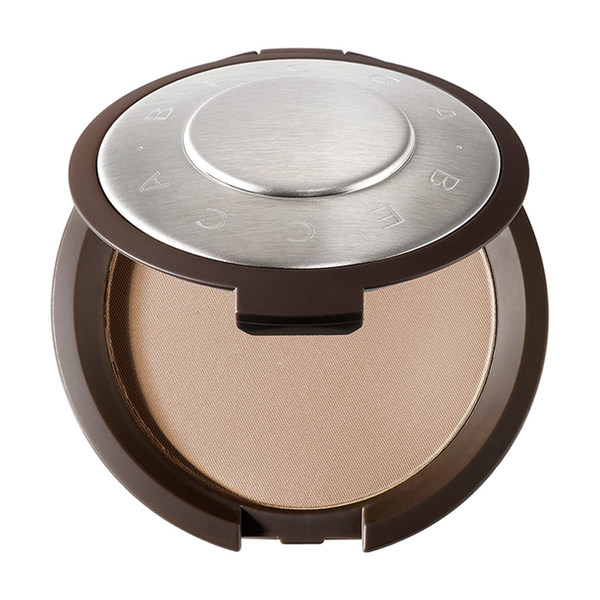 BECCA Perfect Skin Mineral Foundation - Shell
