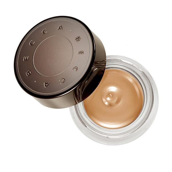 BECCA Ultimate Coverage Concealer Crème - Macadamia