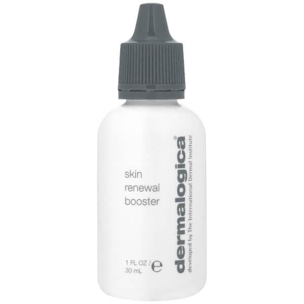 Dermalogica Skin Renewal Booster