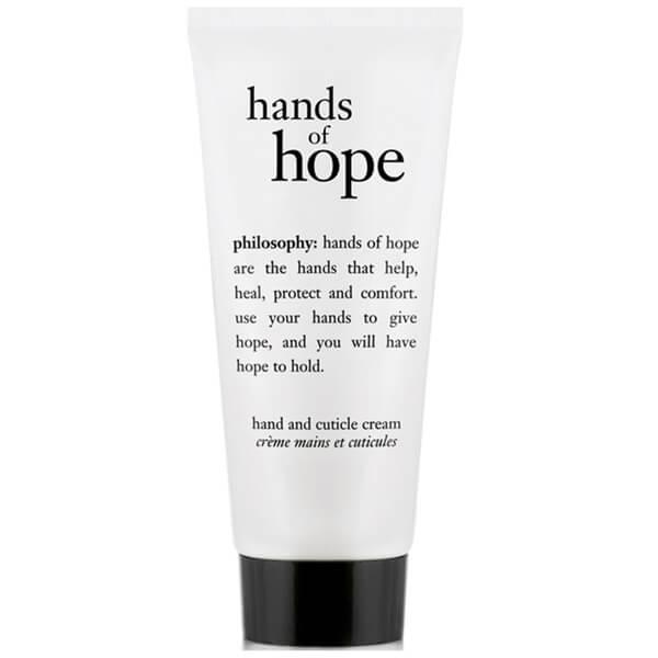 philosophy hands of hope 30ml