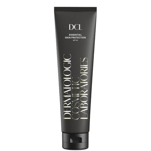 DCL Essential Skin Protection SPF 30