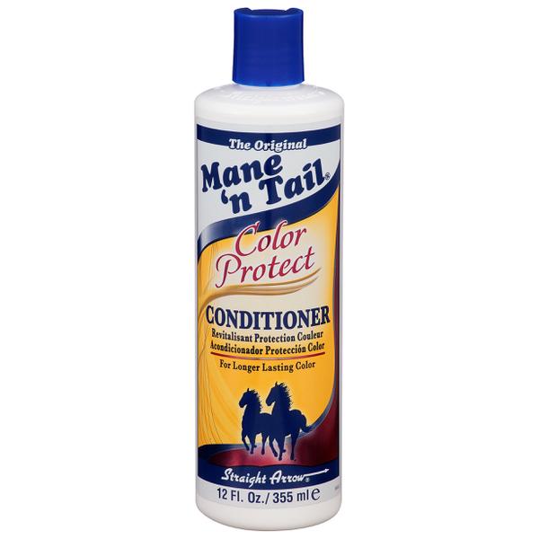 Après-shampooing Colour Protect Mane 'n Tail355 ml