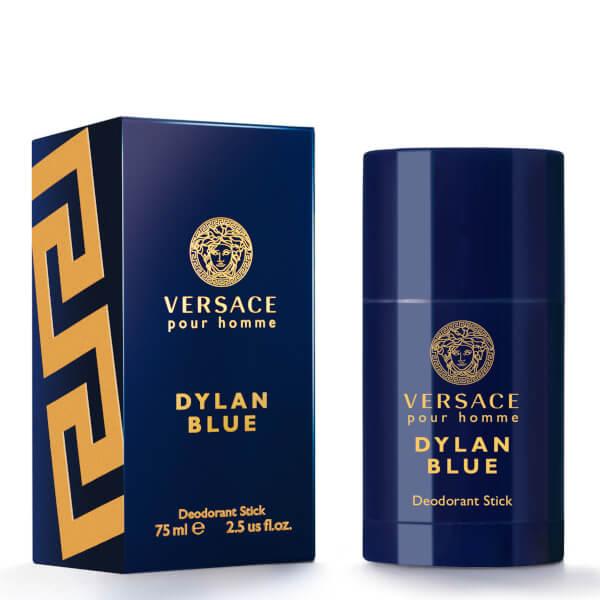 Versace Dylan Blue Deodorant Stick 75ml