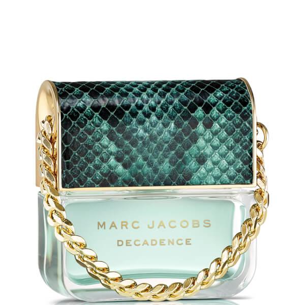 Eau de parfum Divine Decadence de Marc Jacobs (30 ml)