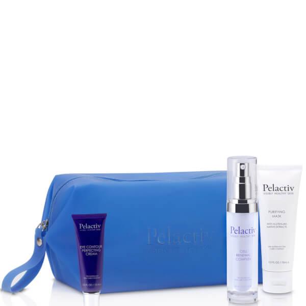 Pelactiv Essential Packs - Purify & Repair