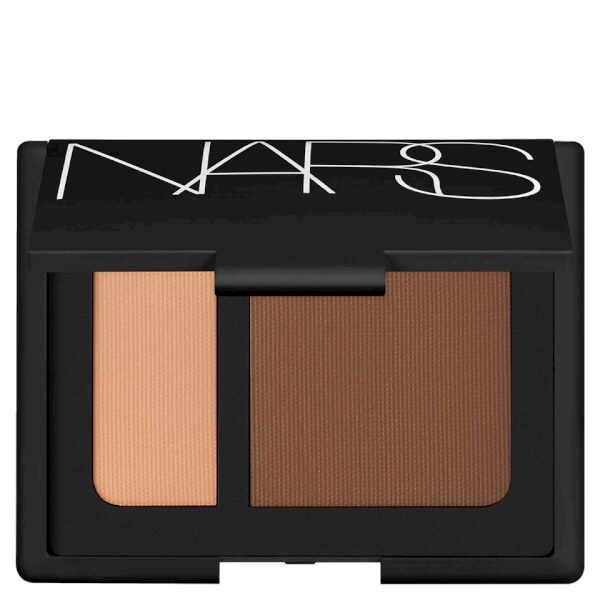 NARS Cosmetics Powerfall Collection Contour Blush - Melina