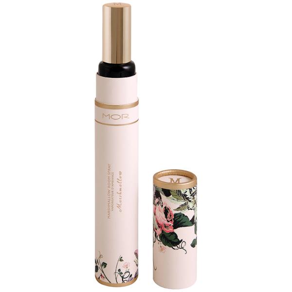 MOR Room Spray 90ml - Marshmallow