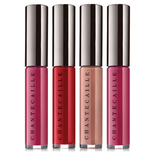 Chantecaille Matte Chic Liquid Lipstick 6.5g