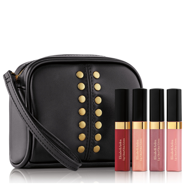 Elizabeth Arden Lip Gloss Kit (Worth £44)