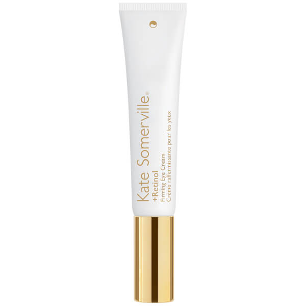 Kate Somerville + Retinol Firming Eye Cream 0.5 Oz