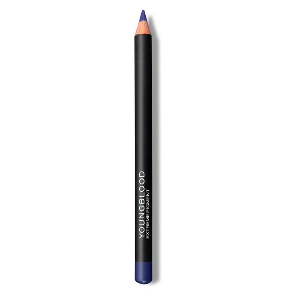 Youngblood Eye Pencil - Blue Suede