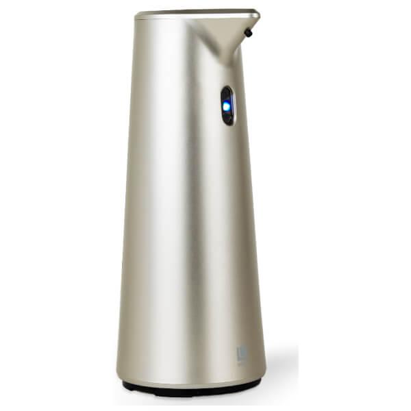 Umbra finch sensor pump soap dispenser nickel homeware - Umbra soap dispenser ...