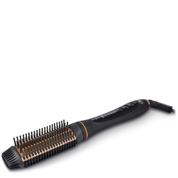 Diva Professional Styling Straight and Style Speed Brush Pro