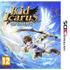 Kid Icarus: Uprising: Image 1