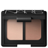 NARS Cosmetics Duo Eyeshadow - Madrague: Image 1