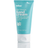 bliss High Intensity Hand Cream 75ml: Image 1