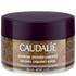 Caudalie Crushed Cabernet Scrub (150g): Image 2